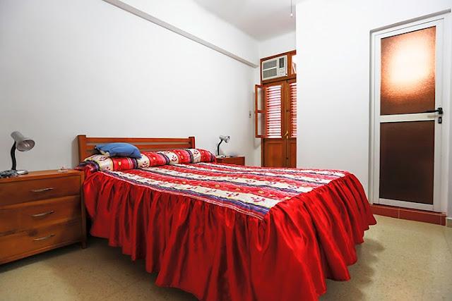 Casa Maura tiene un sitio nuevo en la Habana Vieja
