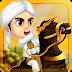 Pangeran Diponegoro - TD v1.20 Mod Apk