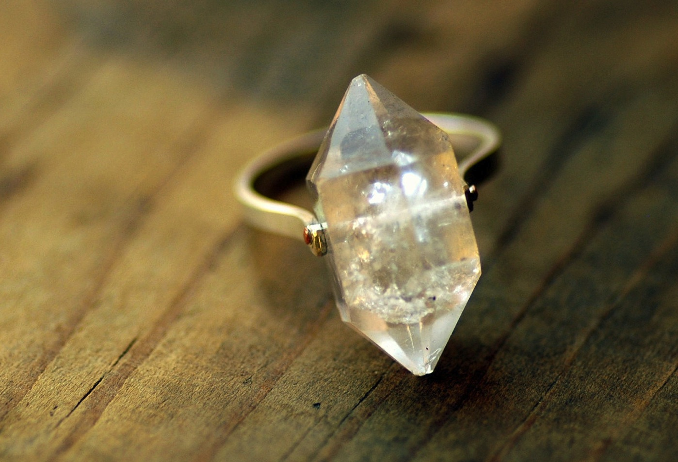 indie wedding rings etsy wedding bands Indie wedding rings Indie Wedding Rings 18