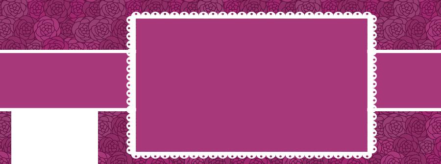 templates e layouts banner facebook gratis gra a layouts design personaliza o e cria o. Black Bedroom Furniture Sets. Home Design Ideas