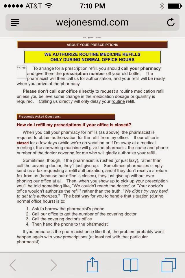 citalopram generic for celexa