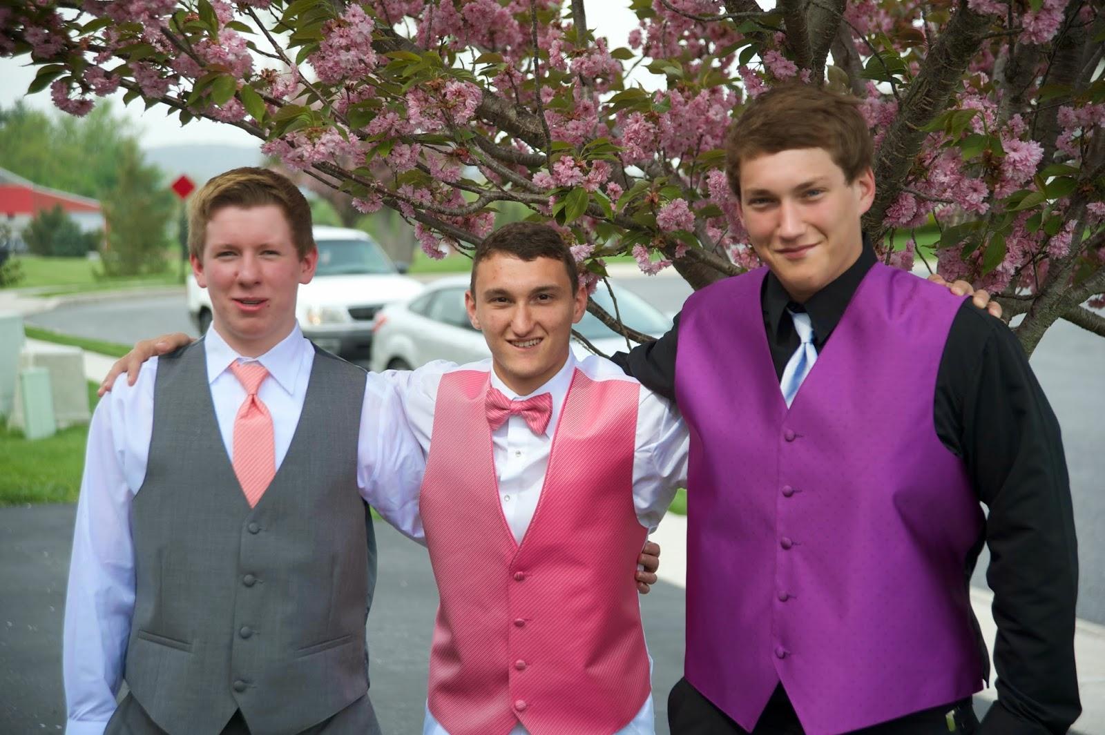 pretty purplexing brandon s high school junior prom brandon s high school junior prom