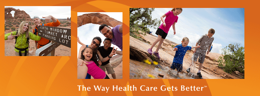 Insurance Quotes Utah
