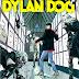 Dylan Dog e I Ritornanti di Marzano/Rinaldi: la metafora dei sogni traditi