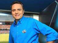 Luiz Roberto