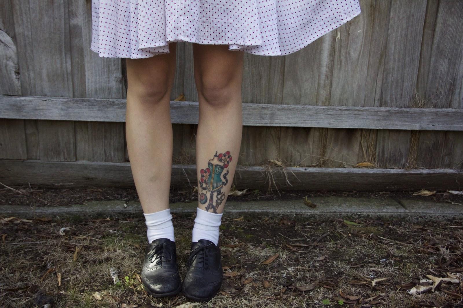 Dear Mr Rabbit Teddy Girl: Dear Mr Rabbit: Outfit: Sweater Girl