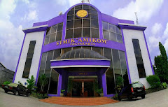 THE ENTERPRENEUR CAMPUS