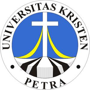 agus suhendi universitas kristen petra petra