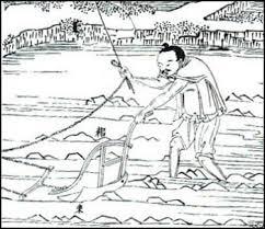 Sejarah Hadirnya Tionghoa di Indonesia....!!!| http://indonesiatanahairku-indonesia.blogspot.com/