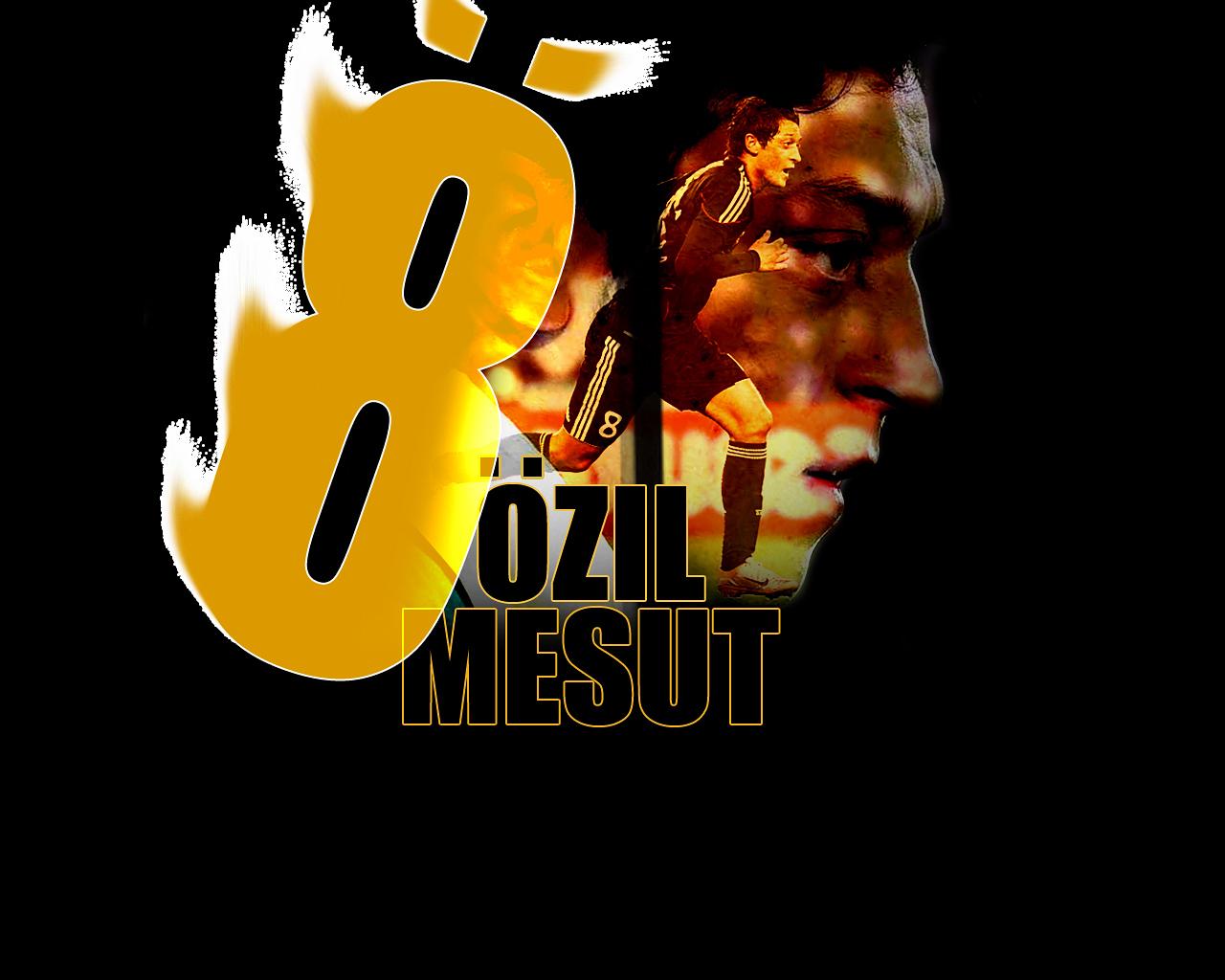 http://2.bp.blogspot.com/-57DUrgnmKfE/UImPNMr1BaI/AAAAAAAAGRQ/AR583Sy2D1w/s1600/Mesut+Ozil+Hd+Wallpapers+2012-2013+02.jpg