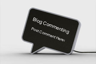 Blog Commenting, Blogs for Comments
