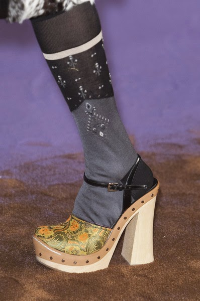 PRADA-trendalert-ss2015-elblogdepatricia-shoes-calzado-scarpe-calzature