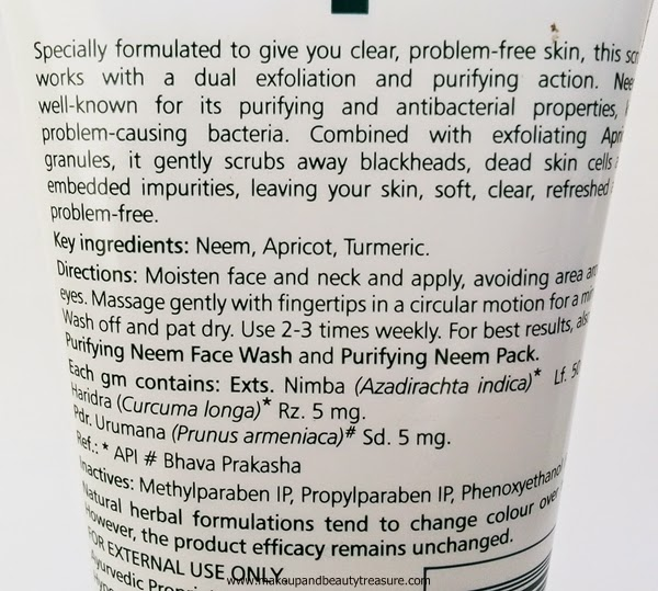 Himalaya-Herbals-Neem-Scrub
