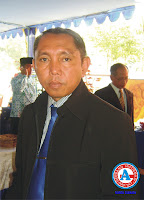 Petugas Kebersihan Tagih Bonus yang Dijanjikan DKPP Kota Bima
