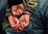 Atraparon a excapitán del ejercito que falsificaba portes de arma