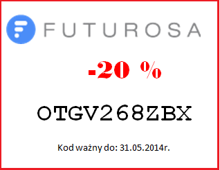 http://sklep.futurosa.net/shop.html