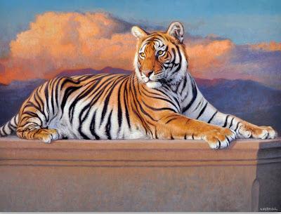 cuadros-tigres