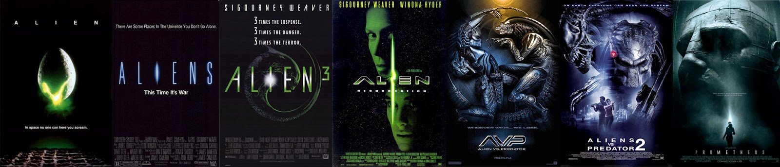 Remake, Reboot, Sequel, Prequel, czyli dzisiejszy repertuar kin