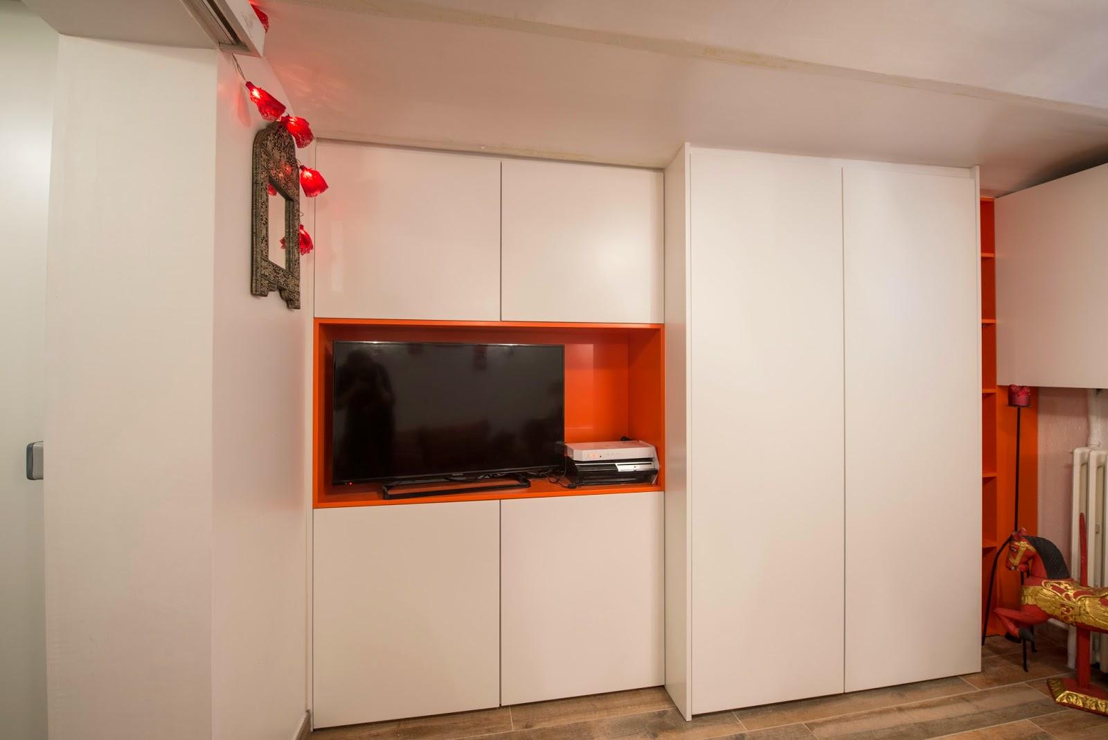 adc l 39 atelier d 39 c t am nagement int rieur design d 39 espace et d coration r novation d 39 une. Black Bedroom Furniture Sets. Home Design Ideas