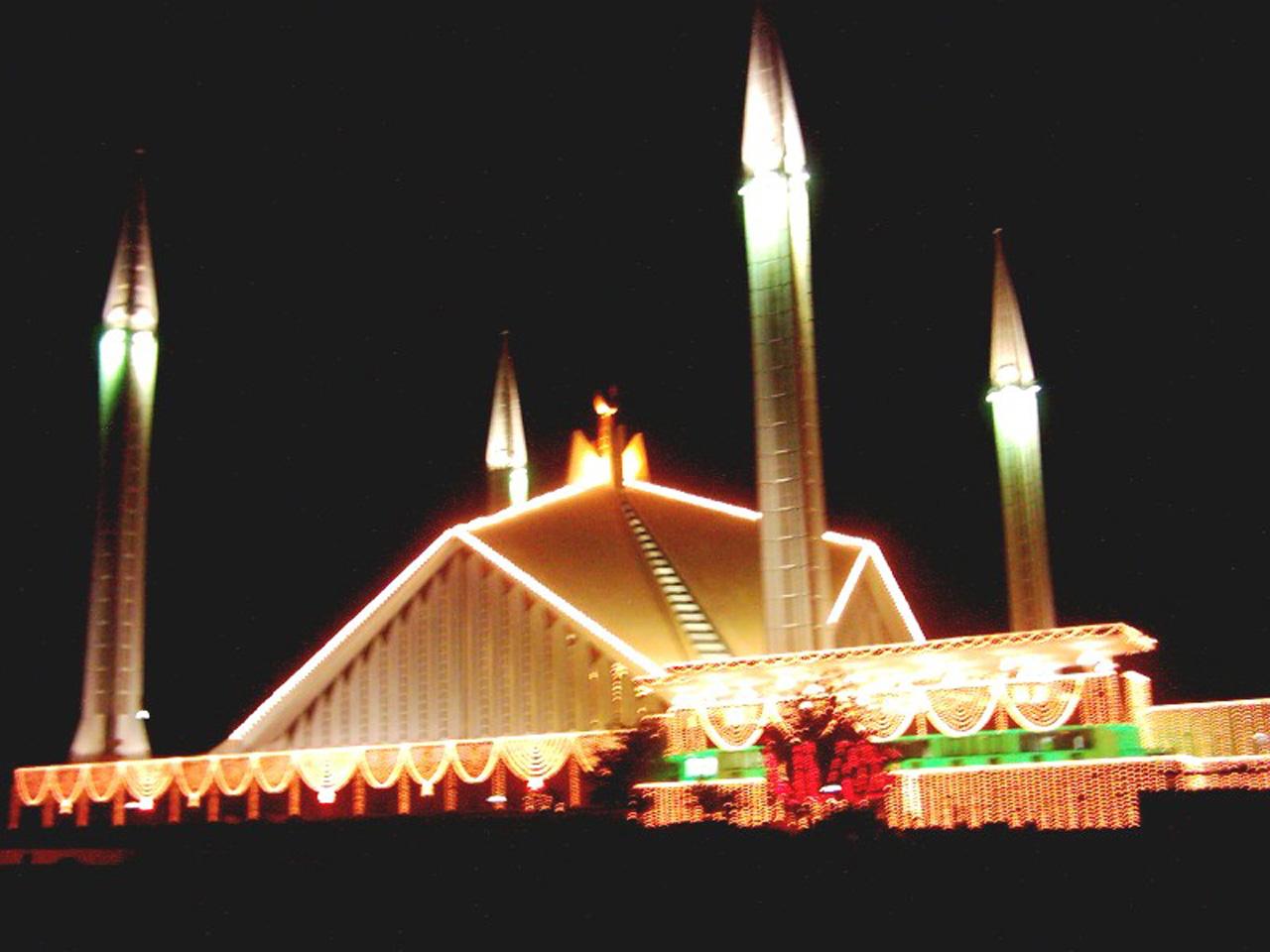 http://2.bp.blogspot.com/-57L2ubWBOHY/TidA0RJv7KI/AAAAAAAAAMs/azu0vEjnqcY/s1600/faisal_mosque_wallpaper.jpg