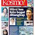 BREAKING NEWS ... SAH ... Hilmi Malik DITAHAN, Khalid Gagap LETAK JAWATAN, Anwar LARI KE TURKI