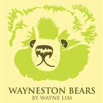 Wayneston Bears Website