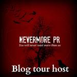 Nevermore PR