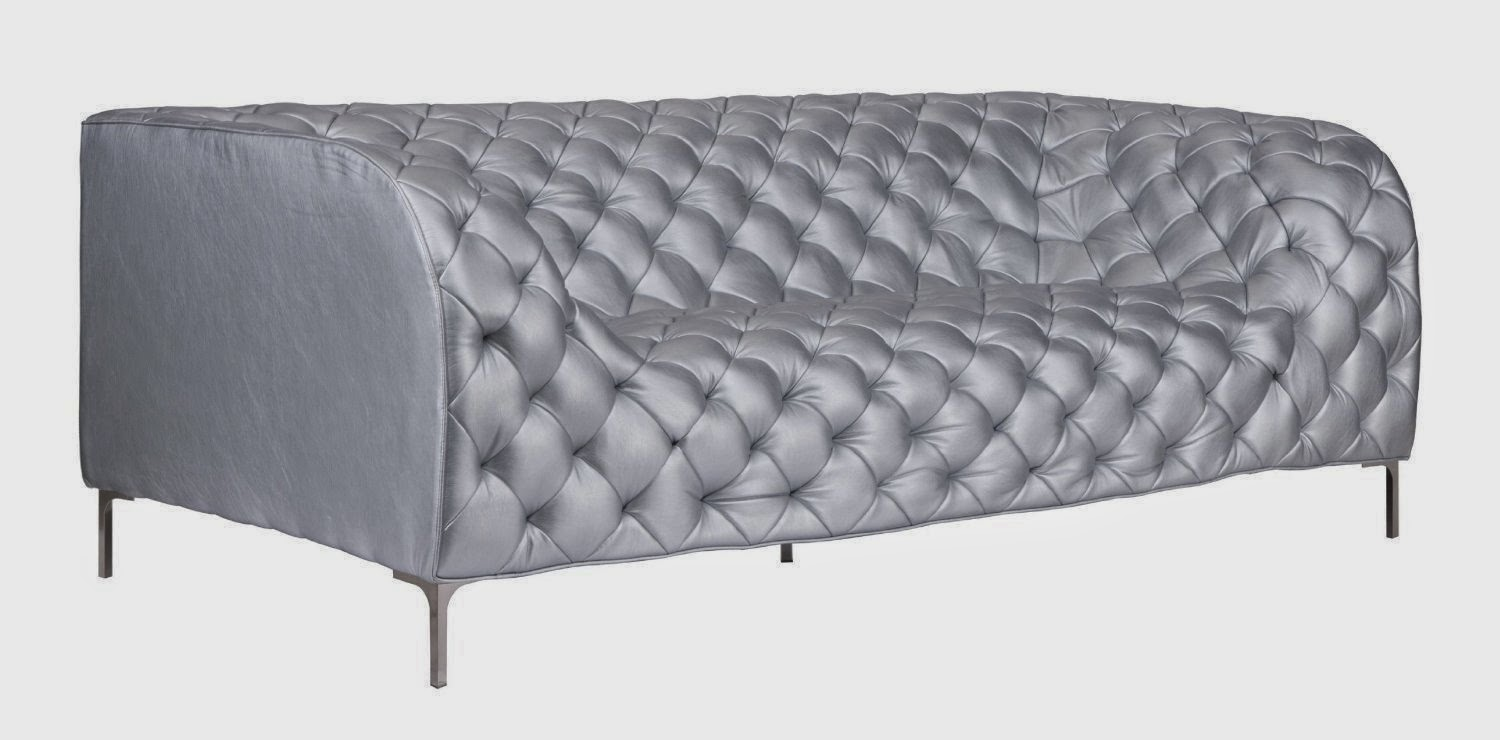 Chesterfield Sofa Chesterfield Sofa Bed
