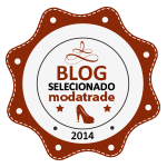 Blog no ModaTrade