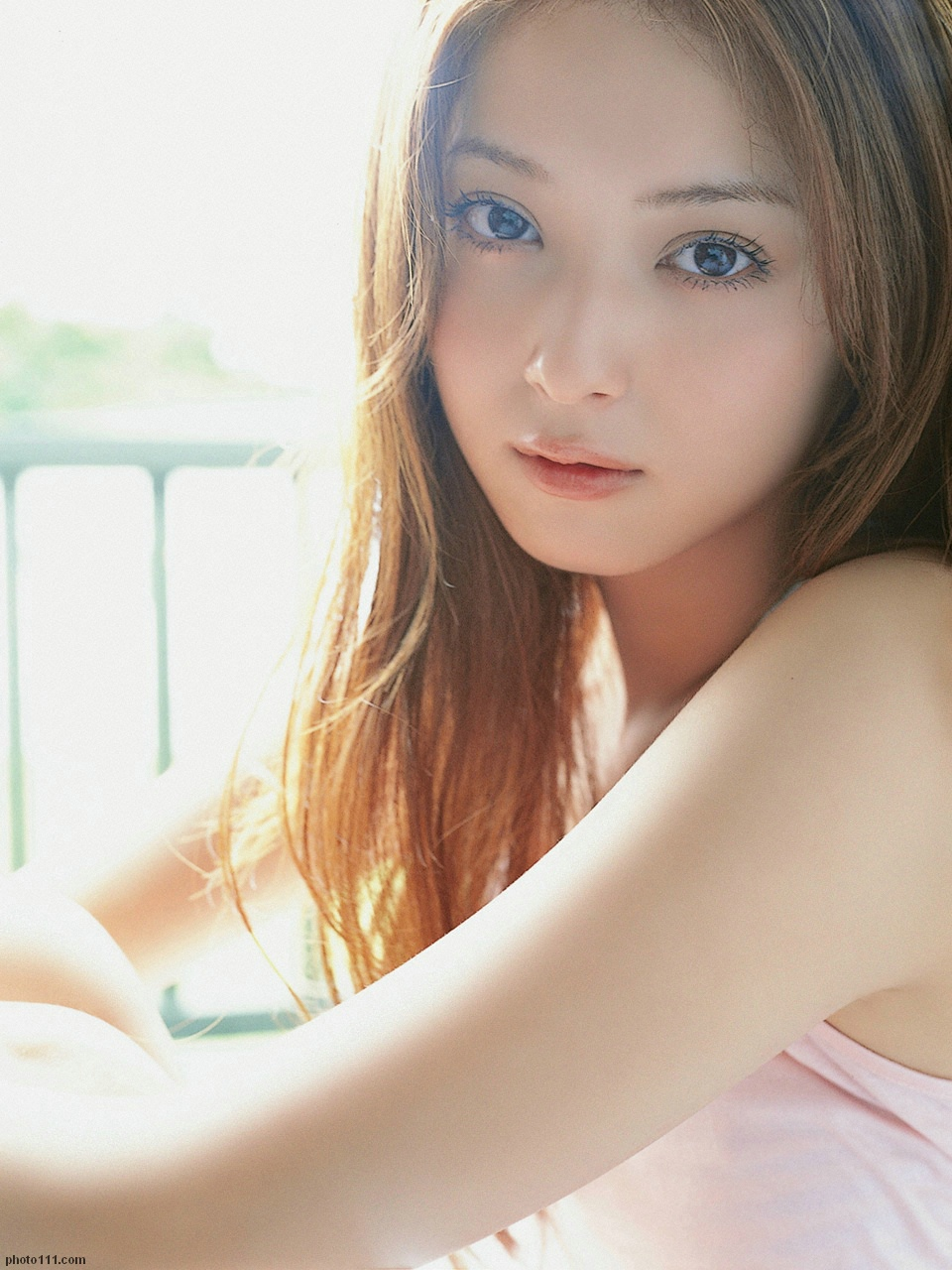 nozomi sasaki japanesex foto gallery