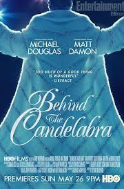 Ver Behind The Candelabra (2013) Online