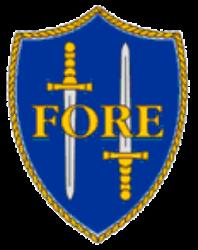 Federación de Organizaciones de Reservistas de España