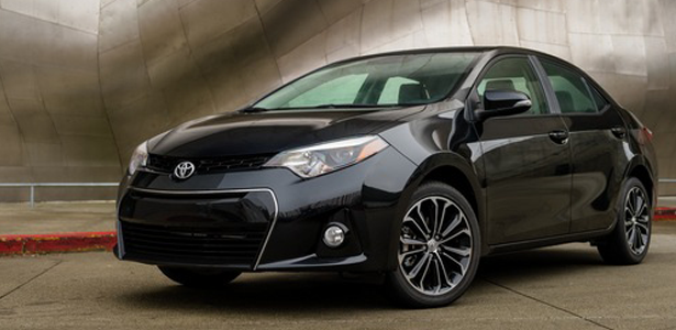 Fred Haas Toyota Used Cars