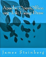 Apache OpenOffice.org 3.4: Using Draw (Using Apache OpenOffice.org 3.4)
