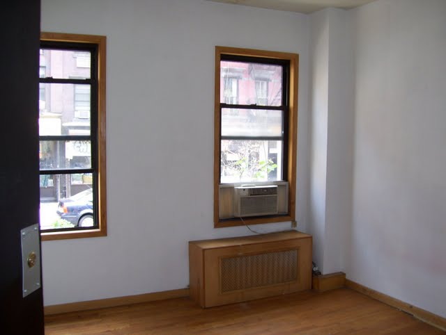 Bronx Apartments For Rent Riverdale Apartments For Rent