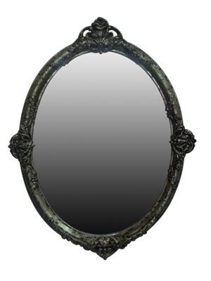 Conozcamos romper un espejo - Romper un espejo ...