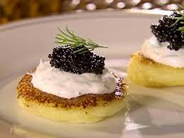 Caviar, imagenes de caviar, tipos de caviar, gastronomia caviar