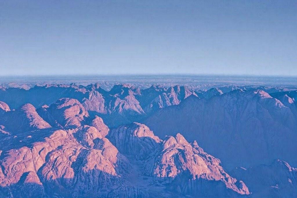 fantasticos-paisajes-naturales-hiperrealistas