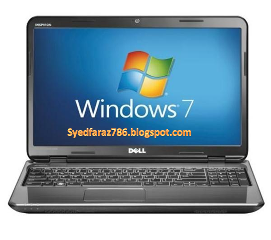 Free Download Network Controller Driver For Windows 7 Dell Inspiron