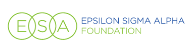 ESA Foundation Scholarships