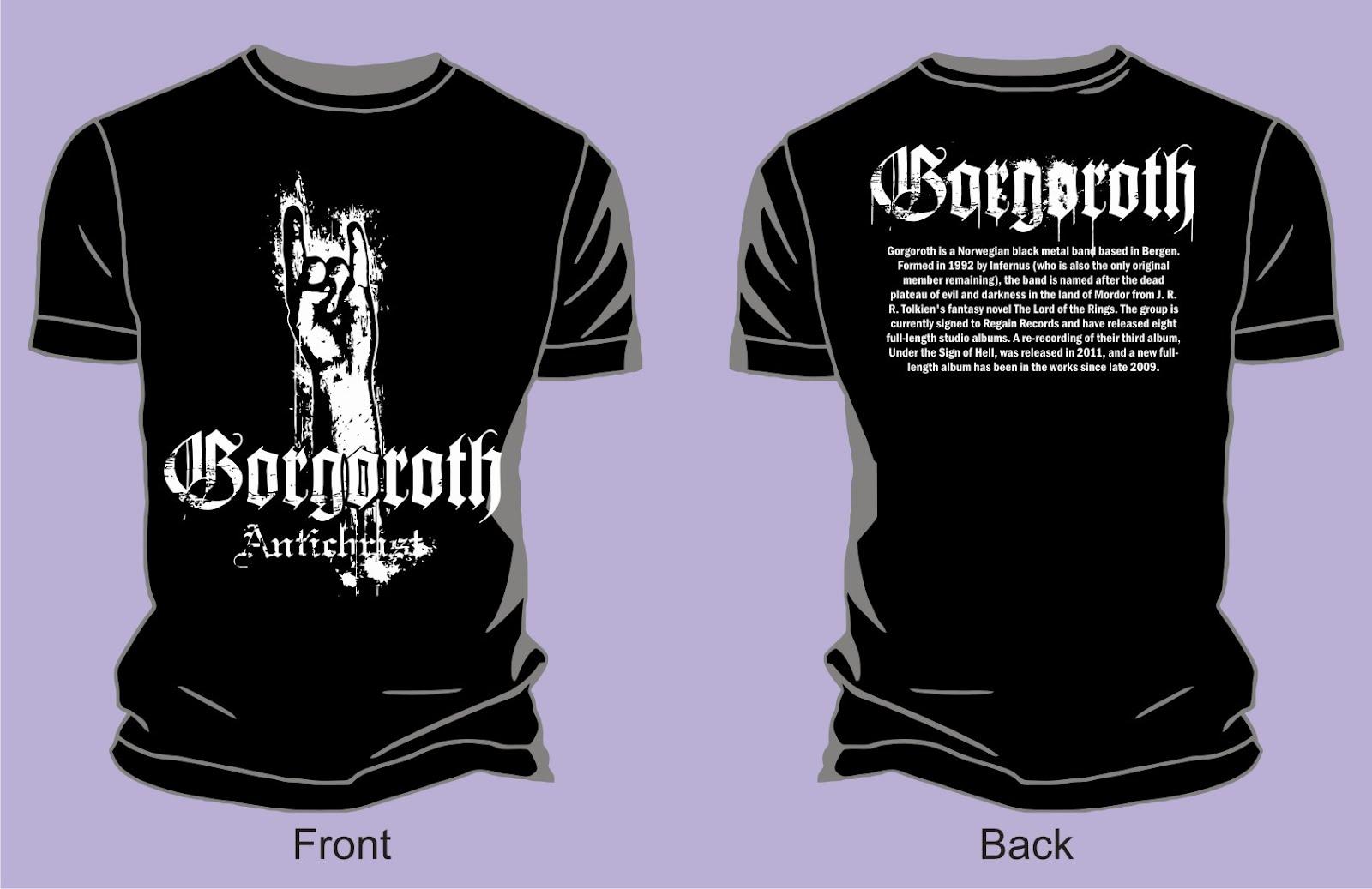 gorgoroth-gorgoroth_vector