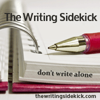 http://www.thewritingsidekick.com/