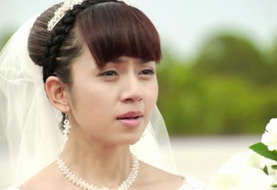 Chân Dung Tình Yêu - Chan Dung Tinh Yeu 2013 Full