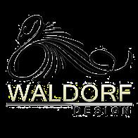 Waldorf Design.