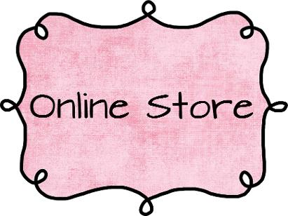 My Stampin' Up! Online Store
