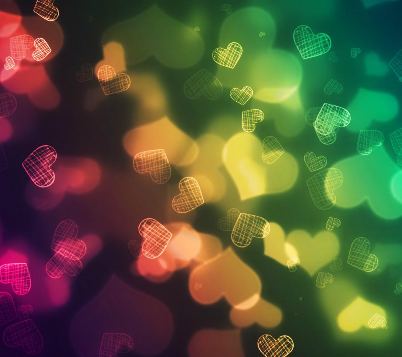 http://2.bp.blogspot.com/-57_XLuA64HQ/UZ7UHVv2V9I/AAAAAAAAQ1M/xW241cgo-x0/s1600/-Multicolor-Hearts-New-Hd-Wallpaper--.jpg
