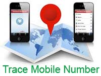 trace mobile , all network database, pakistan mobile number location and details , get all network number location and details