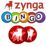1 MagicDoubleDaub Zynga Bingo