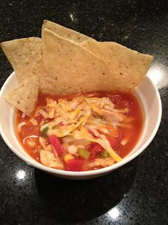 1x1.trans Emilys Chicken Tortilla Soup...