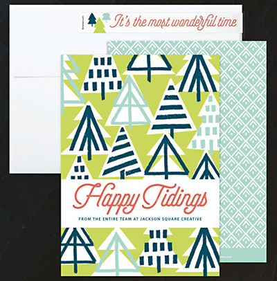 http://www.minted.com/product/business-holiday-cards/MIN-DL2-HCP/brushstroke-trees